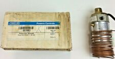 New Siemens 3570001 Remote Bulb Thermostat New Replacement Part Hvac Industrial