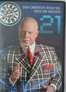 Don-Cherry-039-s-Rock-Em-Sock-Em-Hockey-21-DVD
