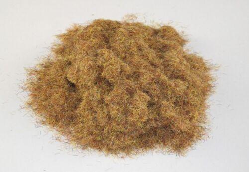 War World Scenics 2mm Dried//Dead Static Grass or Pathway Grass