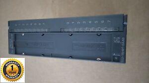 Siemens-S7-300-Sm-322-6ES7-322-1BH01-0AA0