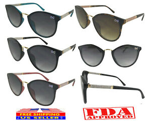 8d319f2c57d Image is loading 6-12Pairs-IUG-Eyewear-Wholesale-Bulk-Designer-Sunglasses-