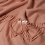 Cashmere-Scarf-Warm-Wrap-Soft-Pashmina-Wool-Scarf-Cashmere-Shawl-12-Colours thumbnail 12