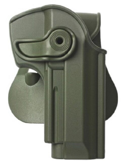 IMI Defense Z1080 Conceal Carry Tactical Roto Polymer Holster For Sig Sauer 220//228