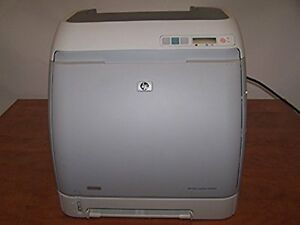 HP 1600N DRIVER FOR WINDOWS