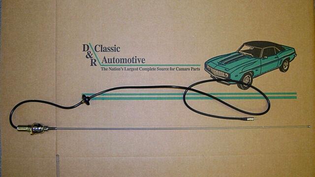 4X LED INDICATOR CATEYE BLACK MV AGUSTA Brutale 989 R F4 1000 Senna F41000S
