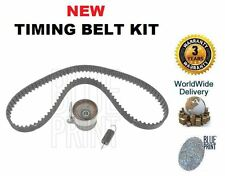 FOR HONDA STREAM 1.7i MPV VTEC 2001-2003 NEW TIMING BELT KIT 27310