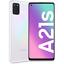 thumbnail 9 - New Samsung Galaxy A21s Dual Sim 2020 4G LTE 32GB Smartphone Black Blue Red
