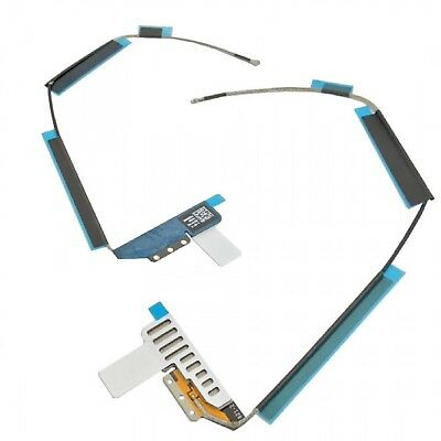For Ipad Mini 4 Wifi Antenna Replacement Flex Cable
