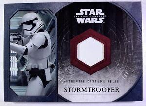 2015-Star-Wars-Force-Awakens-Stormtrooper-034-Corset-034-Costume-Card