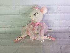 Details about  /Pillowfort Ostrich Ballerina Plush Target Kids Decor Bird Legs /& Arms Ballet
