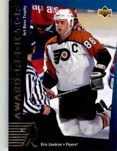 1994-95-Upper-Deck-Predictor-Hobby-Gold-Eric-Lindros-H23