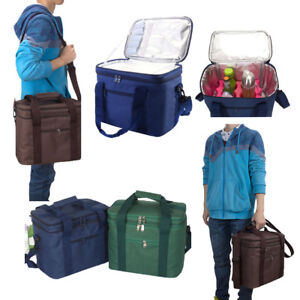 Insulated-Lunch-Bag-for-Women-Men-Thermal-Cooler-Tote-Food-Picnic-Storage-Box