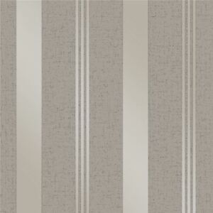 Quartz-Rayure-Papier-Peint-Etain-fine-decor-FD41977-Paillette-Chatoyant-Gris
