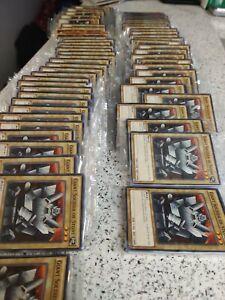 Yugioh DEM2 Sealed Promo Pack X1