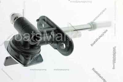 Yamaha 23F-24500-20-00 23F-24500-20-00 FUEL COCK ASSY 1