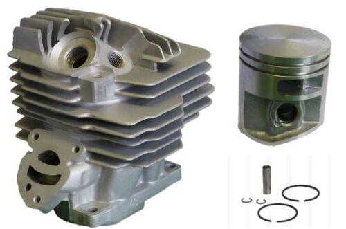 Kolben Zylinder Meteor passend Motorsäge Stihl MS 261