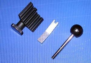 Audi-VW-TDI-Zahnriemen-Werkzeug-VAG-T10050-T10008-3359