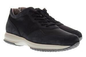 Hogan-scarpe-uomo-sneakers-basse-HXM00N0AI4067A3735-INTERACTIVE-P18