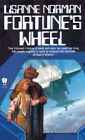Fortune's Wheel 9780886776756 by Lisanne Norman Paperback