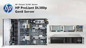 HP PROLIANT DL380P GEN8 DRIVERS FOR WINDOWS 7