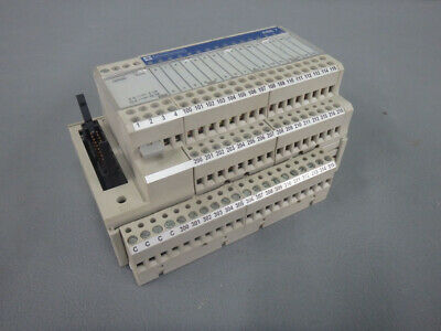 Telemecanique ABE7H16R31