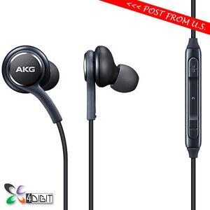 Samsung note 8 earphones original - samsung note 8 headphones
