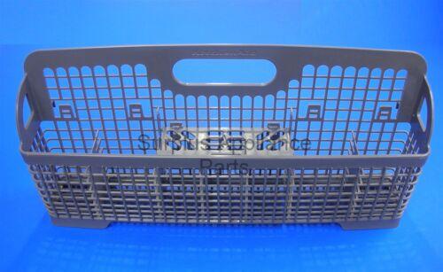 WP8562043 KitchenAid Whirlpool Dishwasher Silverware Basket | EBay