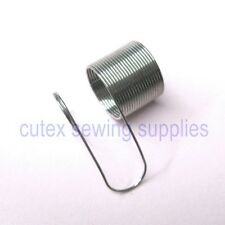 Tension Check Spring For Singer 221 Featherweight, 222, 301 Sewing Machine