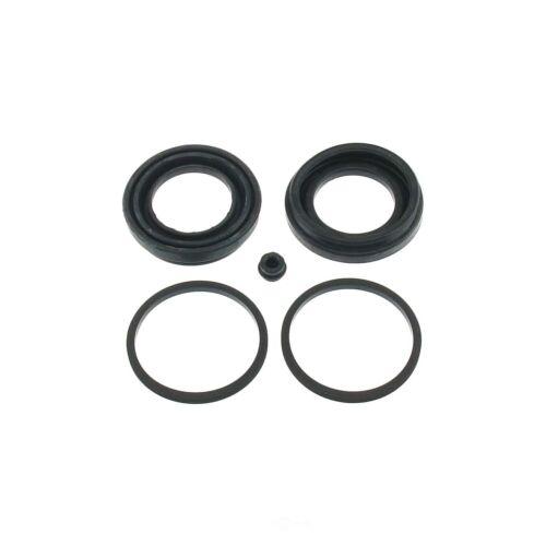 Disc Brake Caliper Repair Kit Front,Rear Carlson 15215