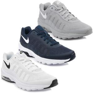 quality design fbf0d 7376e Details zu Neu Schuhe NIKE AIR MAX INVIGOR Herren Turnschuhe Sportschuhe  Sneaker EXCLUSIVE