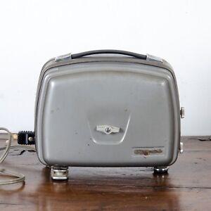 Paillard-Bolex-18-5-L-Film-Projector