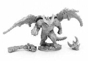 1-x-AGRAMON-BONES-REAPER-figurine-miniature-rpg-jdr-d-amp-d-demon-hell-77950