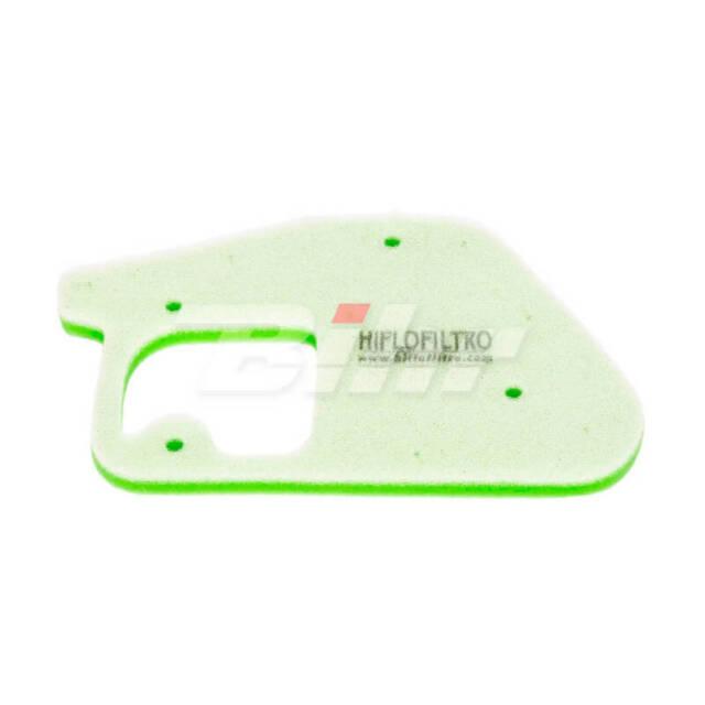 Filtro de aire Hiflofiltro HFA4002DS