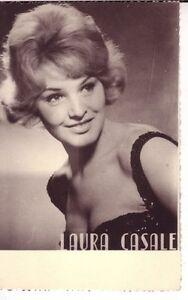 LAURA-CASALE-carte-chanteurs-ses-groupes-annee-60-70