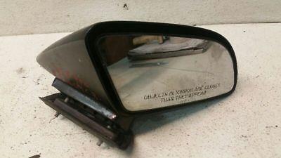84-88 Fiero Side Mirror Gasket