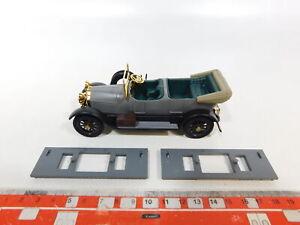 CI570-1-Maerklin-Spur-1-MAN-Kaiserwagen-aus-Set-85836-Graef-amp-Stift-Cursor-s-g