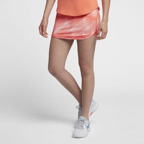 888172 Fit taille 680 Pure tennis Dri de pour femmes Nike Jupe Court 4Zv0Azq