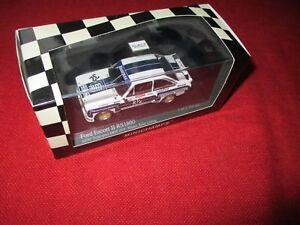 Minichamps-400-768432-1-43-ford-escort-II-rs1800-winner-DRM-Super-Sprint-1976