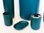 6-piece-pc-Bathroom-Accessories-Set-Bin-Soap-Dispenser-Toothbrush-Tumbler-Holder thumbnail 82