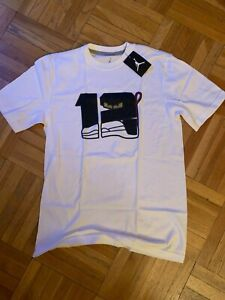 MENS-NIKE-AIR-JORDAN-RETRO-12-T-SHIRT-465121-100