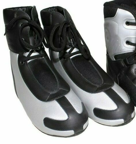 Scarpa Touring Boot liners Used US Military Liners Various Sizes