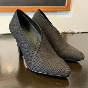 United Nude Shoes, Boots, Heels and Sandals for Women