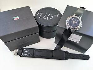TAG-HEUER-KIRIUM-CHRONOGRAPH-WATCH-MARK-KNOPFLER-BRAVEHEARTS-CHARITY-AUCTION-3