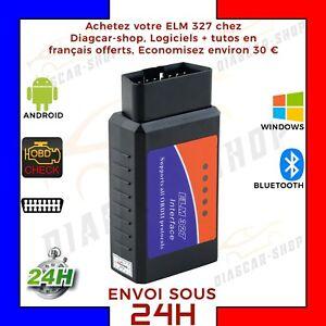 elm-327-Bluetooth-Logiciel-FRANCAIS-OBD2-Interface-DIAGNOSTIQUE-ELM327