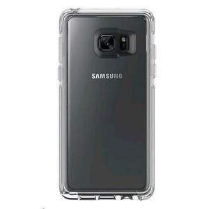 Genuine-OtterBox-Samsung-Galaxy-Note-7-Symmetry-Tough-Case-Cover-Clear