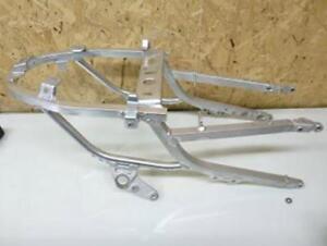 Cradle-Rear-origine-Honda-Motorcycle-1000-VTR-1998-2002-Opportunity