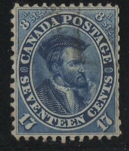 MOTON114-19-Canada-used-well-centered-XF-cv-300