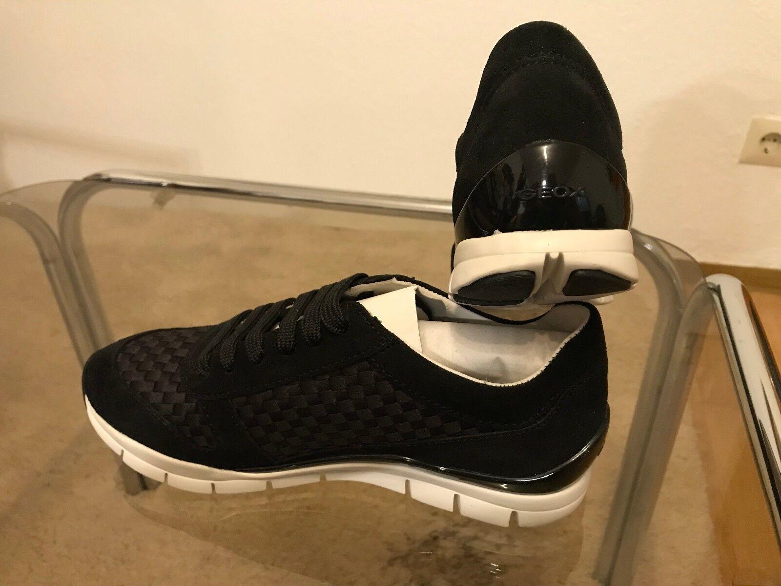 pretty nice a46af 36eea Nike FS Lite Trainer II II II Black Plat Volt Training Men s Shoes ...