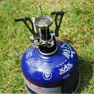 Foldable-3000W-Camping-Mini-Steel-Stove-Case-Portable-Outdoor-Picnic-Gas-Burner
