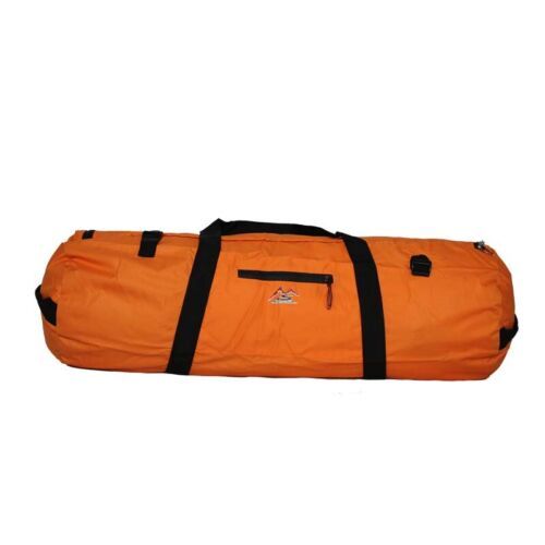 1* Camping Folding Tent Storage Carry Bag Luggage Pack Pouch Waterproof Durable
